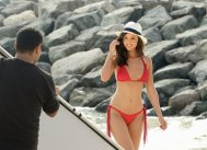 Lucy Mecklenburgh (7)