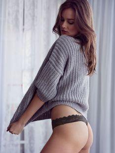Monika Jagaciak (25)