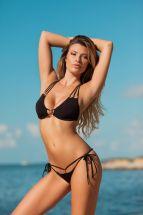 Samantha Hoopes (30)