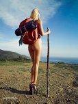 Elsa_Hosk (8)