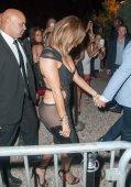 Jennifer Lopez (4)
