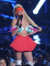 Miley Cyrus (44)
