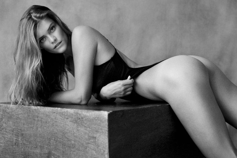 Nina Agdal (2)