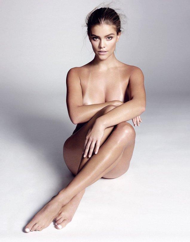Nina Agdal (7)