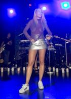 Rita Ora (35)