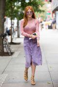Bella Thorne (2)