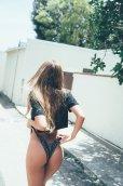 Carmella Rose (24)