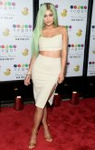 Kylie Jenner (16)