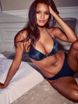Laisa Ribeiro (35)