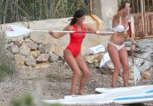 Lucy Mecklenburgh (25)