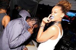 Rihanna 001