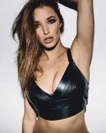 Alyssa Arce (36)