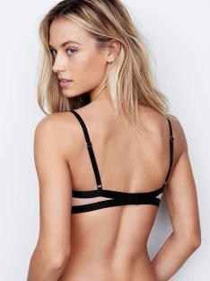 Hannah Ferguson (18)