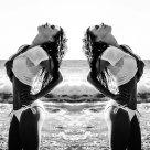 Jessica Lowndes-002