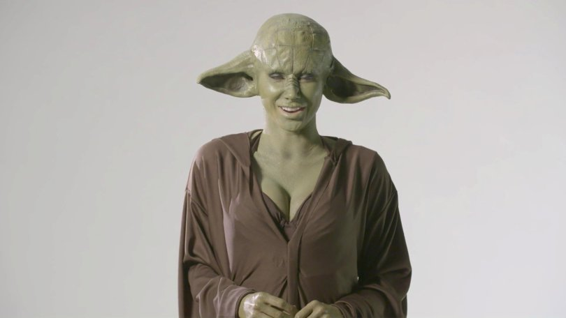 Sara-Jean-Underwood (28)