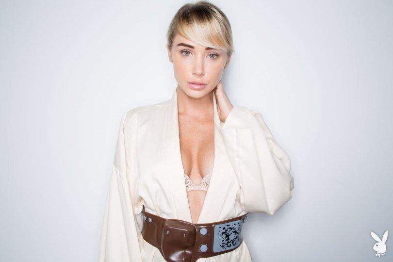 Sara-Jean-Underwood (6)