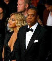 Beyonce (11)