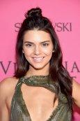 Kendall Jenner (35)