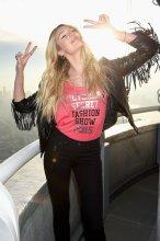 Candice Swanepoel (12)