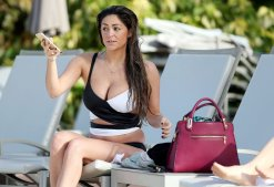 Casey Batchelor (37)