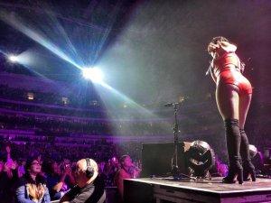 Demi Lovato (17)