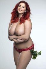 Lucy Collett (4)