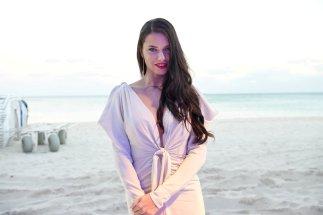 Adriana Lima (5)