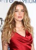 Amber Heard (4)