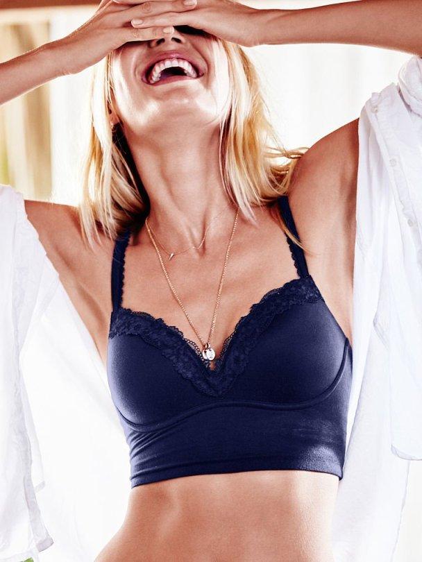 Candice Swanepoel (35)