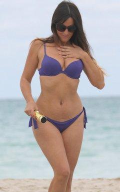 Claudia Romani (8)