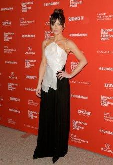 Kate Beckinsale (7)