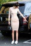 Kendall Jenner 01 (2)