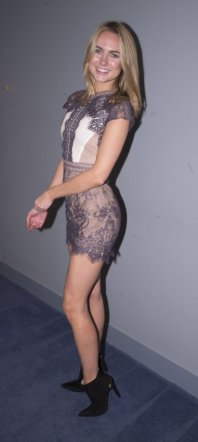 Kimberley Garner (7)