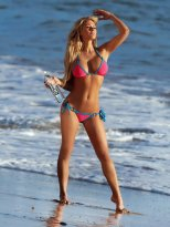 Kindly Myers (4)