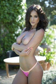 Rosie Jones (3)