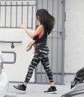 Selena Taylor (13)