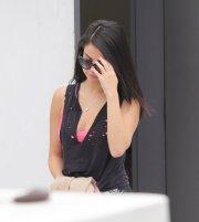 Selena Taylor (18)