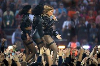 Beyonce Knowles (15)