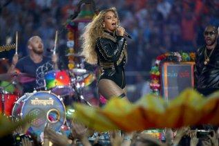Beyonce Knowles (17)