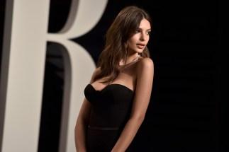 Emily Ratajkowski (32)