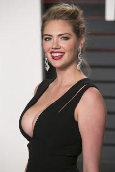 Kate Upton (4)