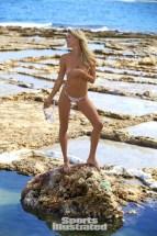 Kelly Rohrbach (36)
