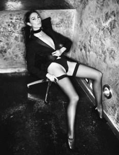 Lily Aldridge (5)