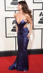 Selena Gomez (15)