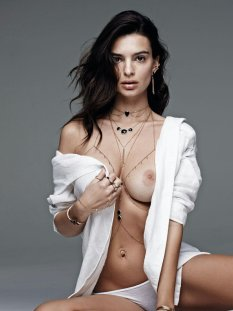 Emily (1)