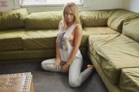 Sara Underwood (43)