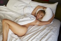 Sara Underwood (48)