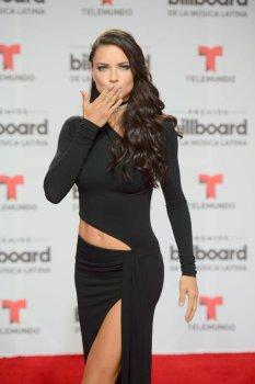 Adriana Lima (18)