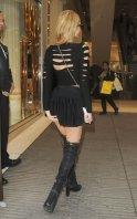 Paris Hilton (11)