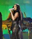 Rihanna (19)